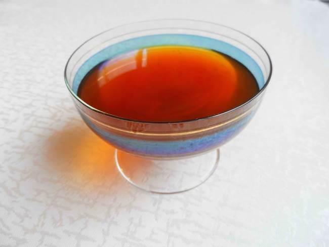 Дягилевый мед фото